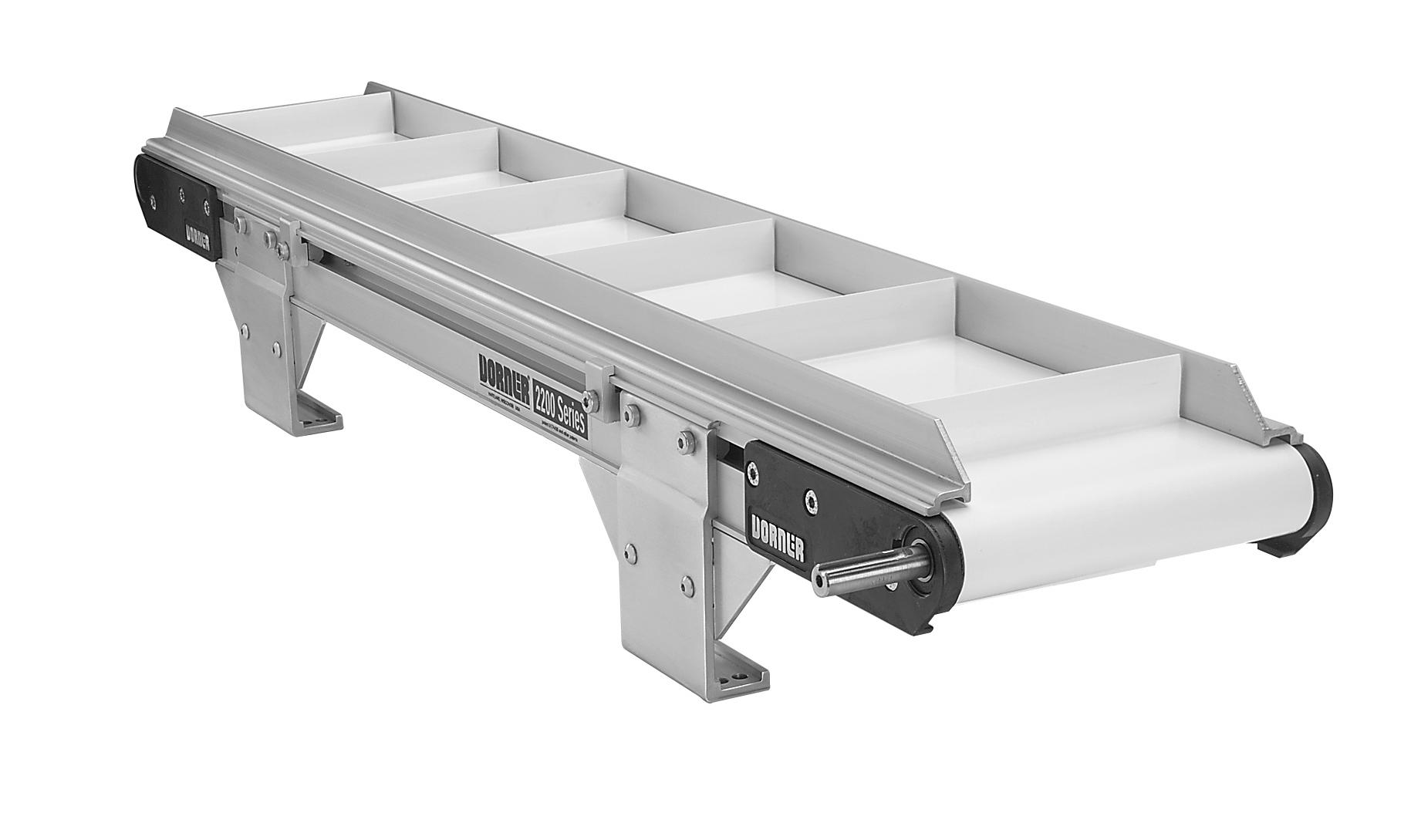 low profile belt conveyors low profile conveyor belts uk manufacture design of industrial. Black Bedroom Furniture Sets. Home Design Ideas