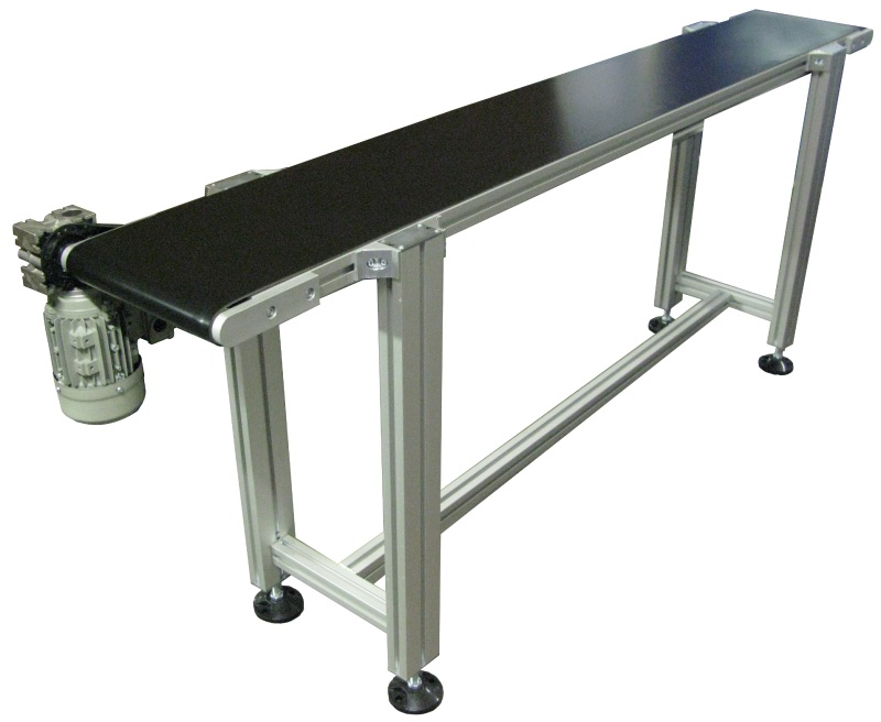 Type 40 conveyor belt